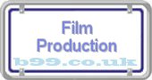 film-production.b99.co.uk